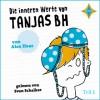 Alex Haas: Die inneren Werte von Tanjas BH - Teil 1
