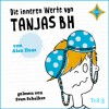 Alex Haas: Die inneren Werte von Tanjas BH - Teil 3