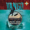 Timothée De Fombelle: Vango - Prinz ohne Königreich
