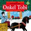 Hans Georg Lenzen: Viel Spaß mit Onkel Tobi