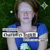 Gabi Kreslehner: Charlottes Traum