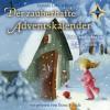 Connie Lotz-Afken: Der zauberhafte Adventskalender