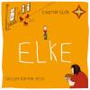 Christian Duda: Elke
