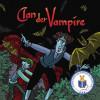 Joshua Kink: Clan der Vampire