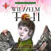 Friedrich Schiller, Barbara Kindermann: Weltliteratur für Kinder - Wilhelm Tell von Friedrich Schiller (Neu erzählt von Barbara Kindermann)