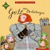 Johann Wolfgang von Goethe, Barbara Kindermann: Weltliteratur für Kinder - Götz von Berlichingen von Johann Wolfgang von Goethe (Neu erzählt von Barbara Kindermann)