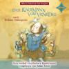 William Shakespeare, Barbara Kindermann: Weltliteratur für Kinder - Der Kaufmann von Venedig von William Shakespeare (Neu erzählt von Barbara Kindermann)