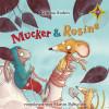 Kristina Andres: Mucker & Rosine