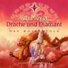 Kai Meyer: Drache und Diamant - Das Wolkenvolk