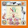 Ute Andresen: ABC und alles auf der Welt