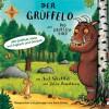 Axel Scheffler, Julia Donaldson: Der Grüffelo und das Grüffelo-Kind