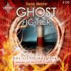 Derek Meister: Ghostfighter - Das Licht, das tötet 2
