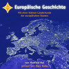 Manfred Mai: Europäische Geschichte