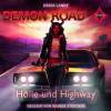 Derek Landy: Demon Road - Hölle und Highway