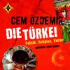 Cem Özdemir: Die Türkei