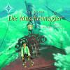 Kai Meyer: Die Muschelmagier