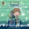 Michael Gerard Bauer: Ismael und der Auftritt der Seekühe