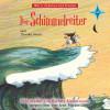 Theodor Storm, Barbara Kindermann: Weltliteratur für Kinder - Der Schimmelreiter (Neu erzählt von Barbara Kindermann)