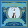 Santa Montefiore, Simon Sebag Montefiore: Die königlichen Kaninchen von London